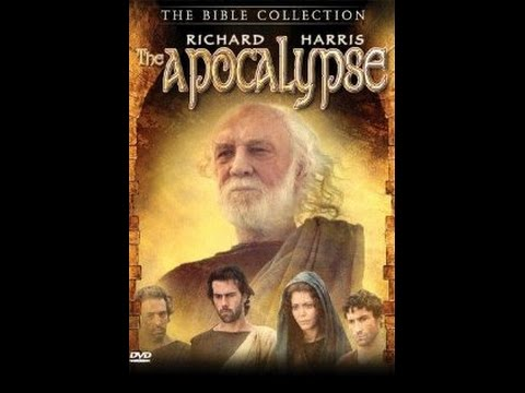 The Apocalypse 2002 Movie