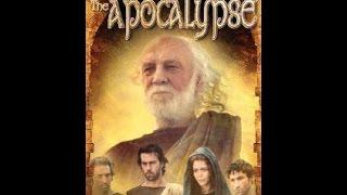 The Apocalypse movies