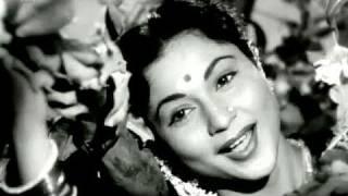 Thandi Thandi Hawa Khane - Nirupa Roy, Lata Mangeshkar, Bhai Bhai Song