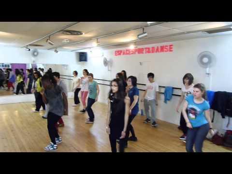 "k-pop-dance-class-@paris-big-bang-""bad-boy"""