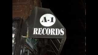 J.A.L.N. Band - Everybody
