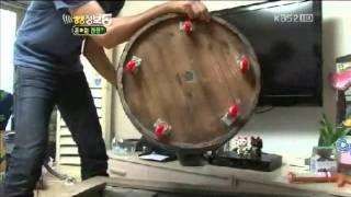 허벌라이프창업이명주 방송출연.wmv