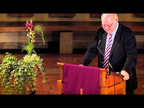 Gott im Fadenkreuz (Prof. Dr. John C. Lennox)