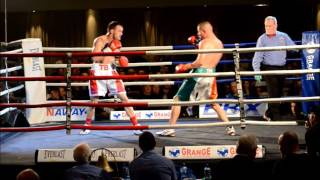 b3a8bd29590 Download Joe Rea Vs Tommy Browne MP3   MP4 (3.6MB) - Free Song Download