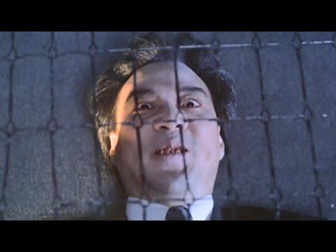 【奥雷】恶人为治疗自身绝症干尽坏事 甚至盯上了吸血鬼 简直人神共愤