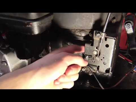 briggs-and-stratton-old-style-mechanical-governor-adjustment-setup