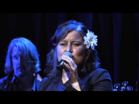 Paula Cole Where Have All the Cowboys Gone