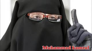 Saudi Arabia. :::