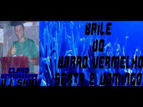 MC NEGO DO BOREL SAUDADES DO GORDAO LIBERDADE CH...