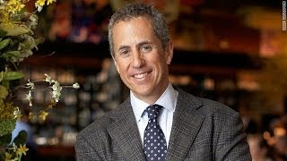 Picnic With Danny Meyer | genConnect