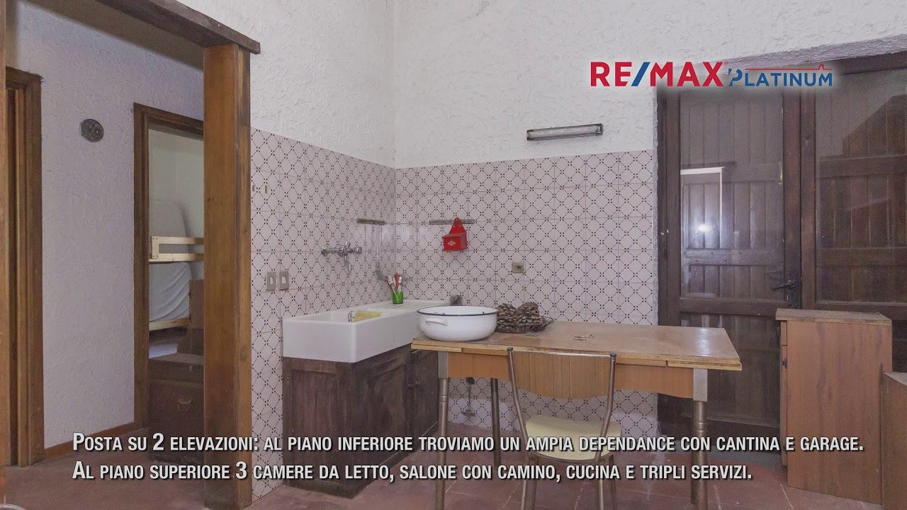 Camino Da Cucina | Cucina Con Camino Good Pareti Attrezzate ...