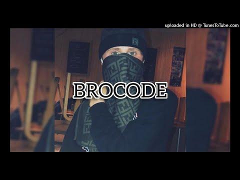 Einár - Bro Code (Official Instrumental)