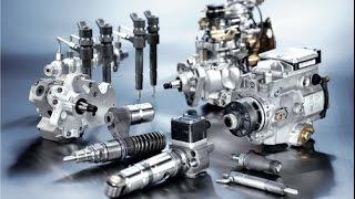 видео цены на ремонт дизельного мотора