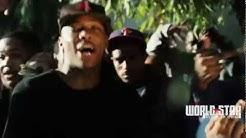 YG - You Broke ft. Nipsey Hussle (Official Video)
