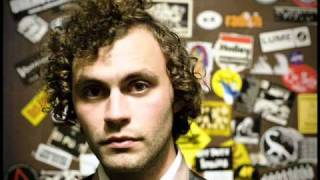 Mikky Ekko - Who Are You, Really?