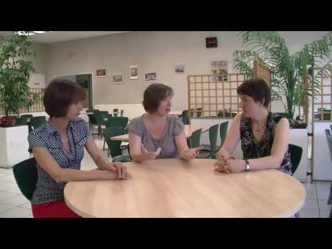 Reportage  Économie Sociale et Solidaire : Mangeons Bio Ensemble à Melle (79)