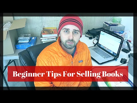 """amazon bookselling Selling books on amazon fba (""""fulfillment by amazon"""") has become one of the  most lucrative online side hustles or full-time businesses of."""