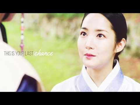 Seven Day Queen//Lee Yeok x Shin Chae Kyung - Battlefield