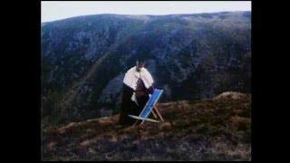 Anton Corbijn - Tesi (Enjoy the Silence) thumbnail