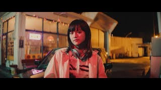 iri - 「Wonderland」Music Video 【Full ver.】