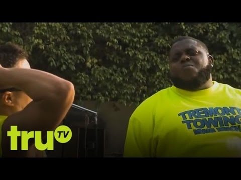South Beach Tow J Money Can T Get Over His Ex Youtube