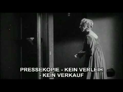DAS BIEST / THE BAT (1959) Vincent Price -Deutscher Trailer
