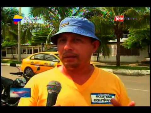 Fernando Aguayo América 25-04-2016