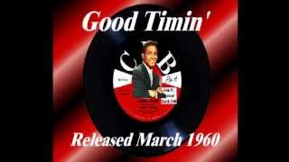 Good Timin