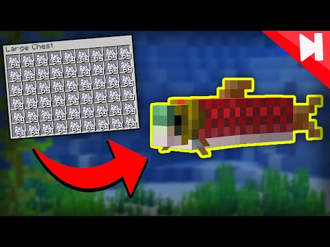 15 Minecraft Farms You Didn't Know Existed - Skip the Tutorial