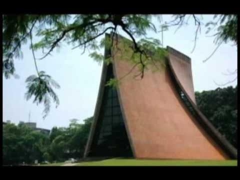 Tung Hai University