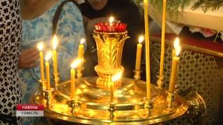Сегодня православные верующие отмечают Рождество Пресвятой Богородицы