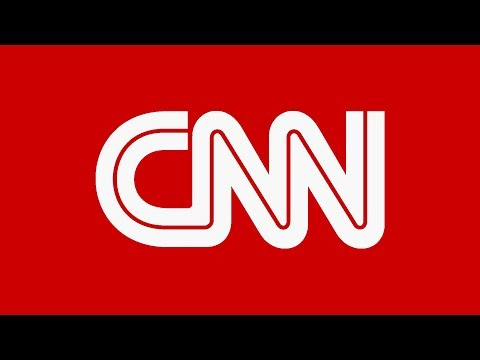 CNN Live Stream - Ultra HD