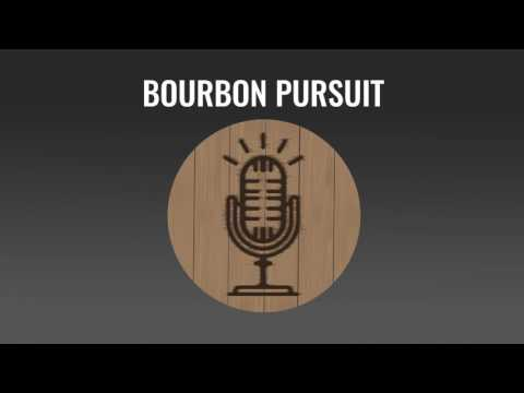 092 - Building the Barrels at Brown Forman with Michael Nelson