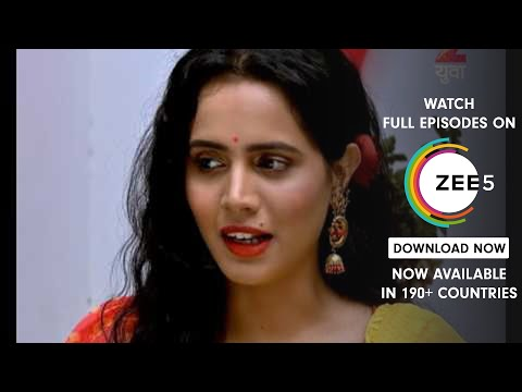Bun Maska - बन मस्का - Episode 210 - June 09, 2017 - Best Scene