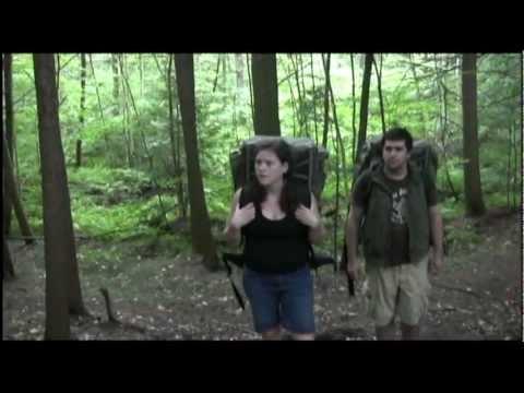 Wendigo (Short Film)