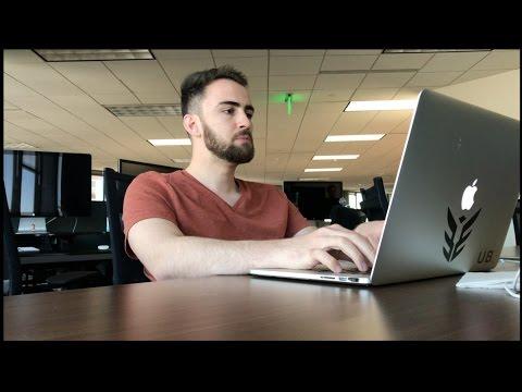 Napıyo bu bilgisayar/yazılım mühendisleri?