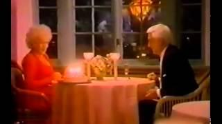 Esély az életre amerikai vígjáték 19911