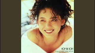 Provided to YouTube by NexTone Inc. パニック · 森川美穂 POP THE TOP! Released on: 1991-03-06 Auto-generated by YouTube.