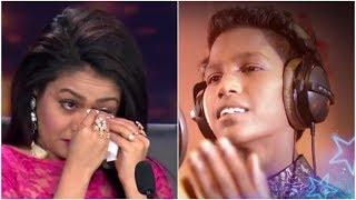 Download Video Dulhe Ka Sehra Cover By Hasrat Ali Khan | Nusrat Fateh Ali Khan MP3 3GP MP4