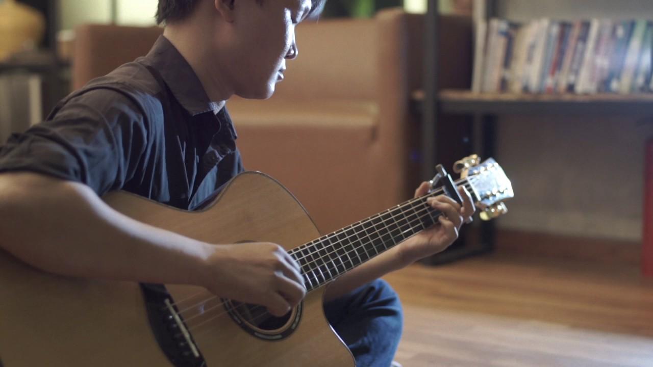 Kết quả hình ảnh cho guitar