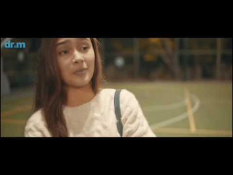 Vagetoz - Kehadiranmu || Video Cover Film Surat Cinta Untuk Starla