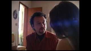 SESSO e AMORE (2010) - un cortometraggio di MICHELE RIGHINI