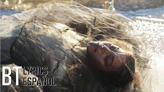 Beyoncé - Love Drought (Lyrics + Español) Video Official