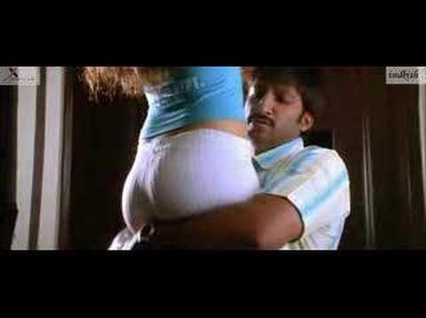 Fucking by malayalam actresses