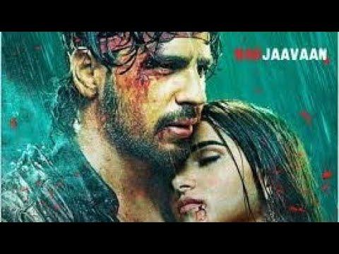 marjaavaan-sidharth-malhotra-2019-latest-hindi-full-movie-new-hindi-movie-2019