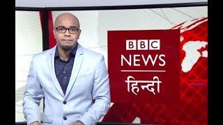 Khashoggi death: Saudi Arabia says journalist was murdered । BBC Duniya with Vidit (BBC Hindi)