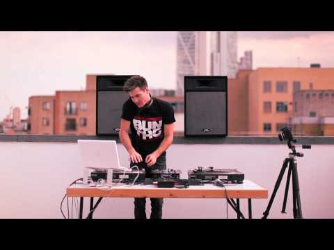 WILL POWER August DUBSTEP Mix feat. MIKILL PANE