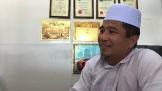 Pak Su Mid kuala nerang berharap & berdoa agar 1 Dunia mai berubat. JomDoa +60135146869 wasap shj P