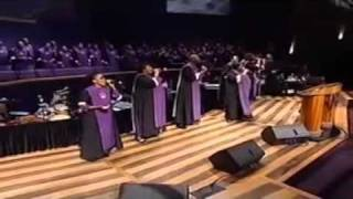 Mount Zion  Hallelujah, Salvation, And Glory