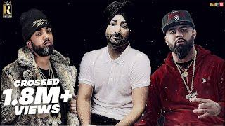 Khanda (Ranjit Bawa) Mp3 Song Download